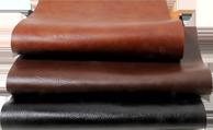 纺织、皮革