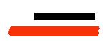 东商网服务热线:0769-33810128